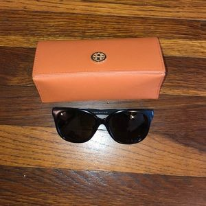 Tory Burch Sunglasses TY 6045